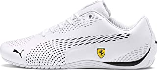 Puma Unisex Yetişkin SF Drift Cat 5 Ultra II Sneaker 306422