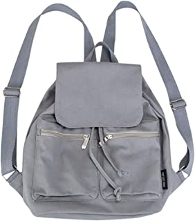 115bf14741f9 Amazon.com: laptop backpack - Furniture: Home & Kitchen