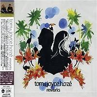 Reworks by Tom & Joyce (2003-12-30)