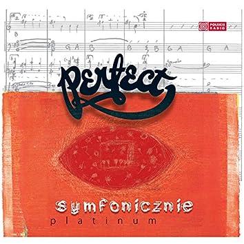 Symfonicznie - Platinum