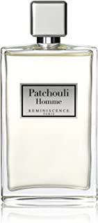 Reminiscence 2-R1-27-02 - Eau De Toilette Spray, 100 ml