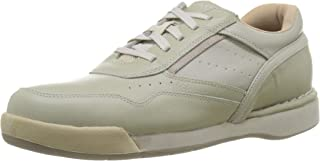 ROCKPORT Men's M7100 Milprowlkr