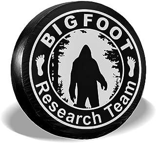 Best bigfoot tire shop Reviews