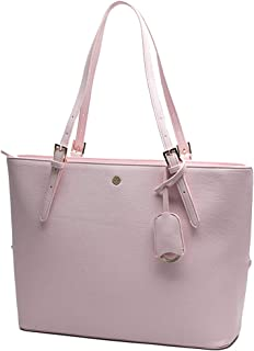 Tote Bag For Women By Miss Fong, Laptop Totes, Work Bags For Women, Womens Tote Bags With In Bag Organizer