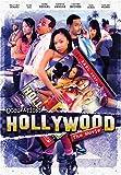 Occupational Hollywood [Reino Unido] [DVD]