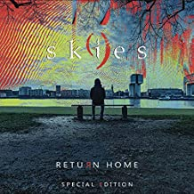 Return Home (Special Edition)
