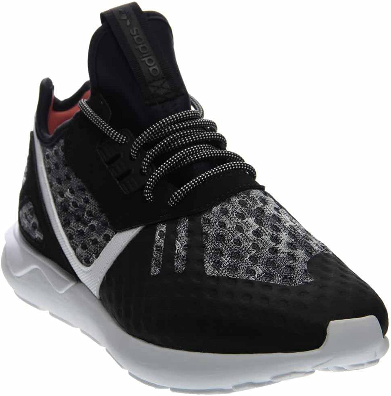 Adidas Herren AQ2915 Aq2915 42 EU M B01DL7NETC  Großer Ausverkauf