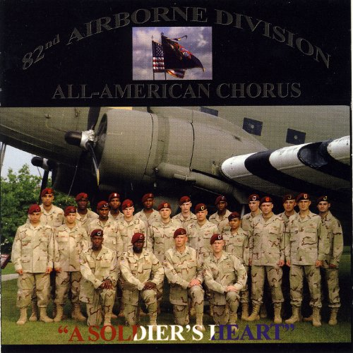 Army Song