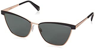 Polaroid Sunglasses For Women - 4054/S 2O5/UC