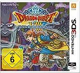 Dragon Quest VIII: Die Reise Des Verwunschenen Königs [Importación Alemana]