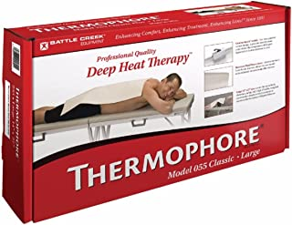 Thermophore Classic and Classic Plus!, Classic Plus, Large, 14