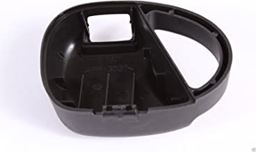 Poulan/Weedeater 530057584 Air Box Cover