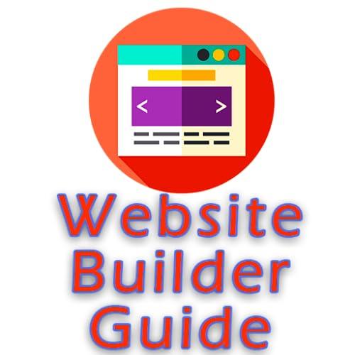 Website Builder Guide