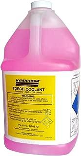 Hypertherm 028872 Torch Coolant Pkg = 2