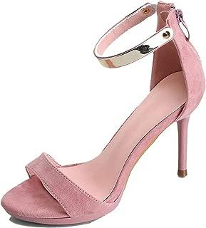 Best route 66 sandals sale Reviews
