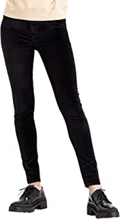 Levi's 721™ High Rise Skinny Womens Jeans