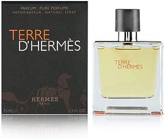 Terre D'Hermes By Hermes 75ml Eau De Parfum