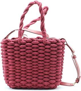 Amazon.es: bolsos de paja - 50 - 100 EUR / Carteras de mano ...