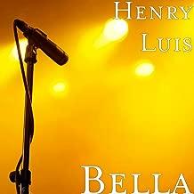 Bella (Version Acoustic)