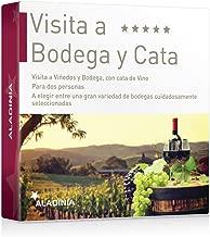 Amazon.es: Bodega