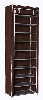 Best brown shoe storage Reviews