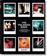 [Hardcover] [Barbara Hitchcock] The Polaroid Book