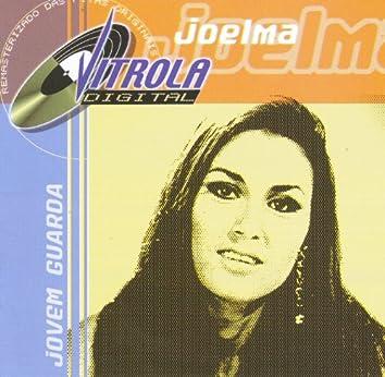 Vitrola Digital