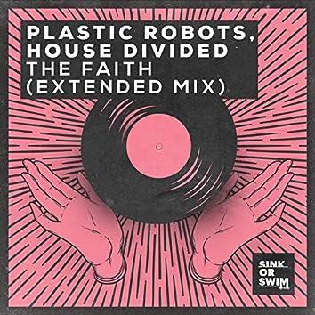 The Faith (Extended Mix)