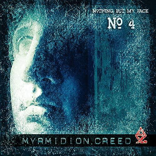 Myrmidion Creed
