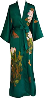 Best old shanghai kimono robe Reviews