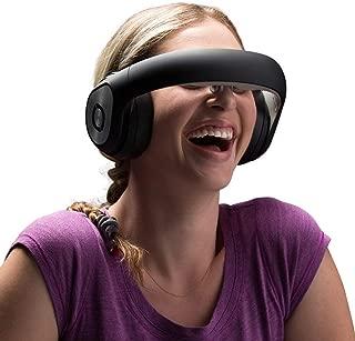 Best full motion simulator Reviews