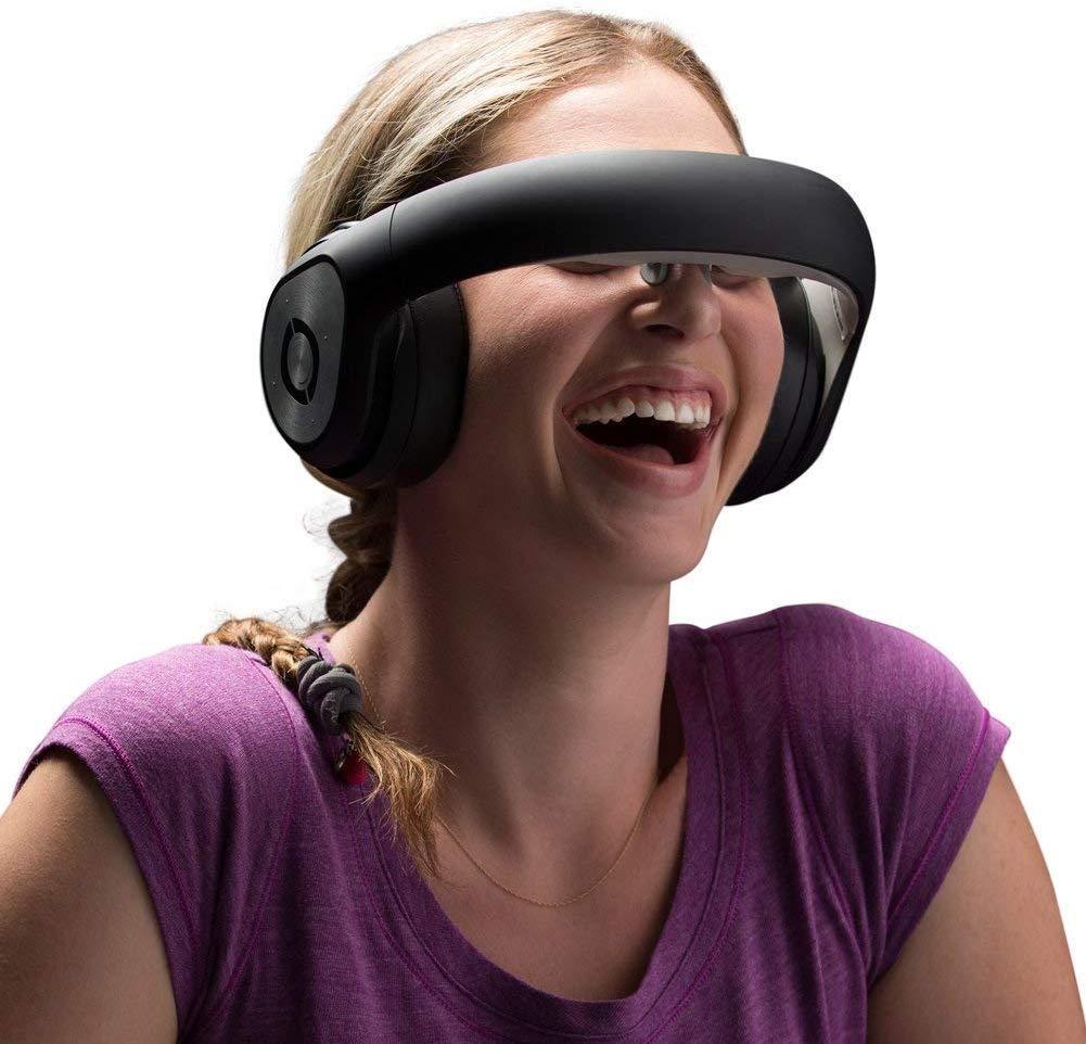 Avegant Glyph AG101 Video Headsets