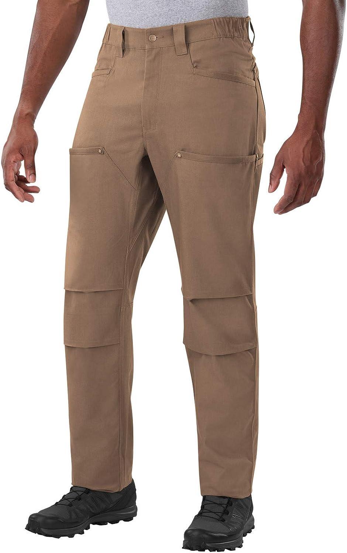 Max 65% OFF Direct stock discount Vertx Men's Travail 2.0 Pants