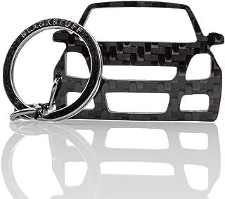 Suchergebnis Auf Für Suzuki Swift Sport Schlüsselanhänger Merchandiseprodukte Auto Motorrad