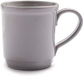 Best sur la table mugs Reviews