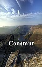 Constant (Spanish Edition)