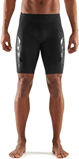 SKINS Men's A400 Compression