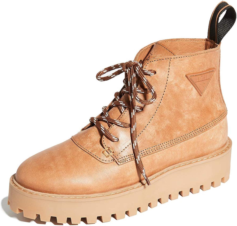 LAST Women's Rocky Boots 訳あり商品 公式