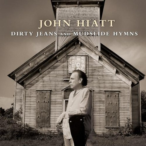 Dirty Jeans and Mudslide Hymns [Vinyl LP]