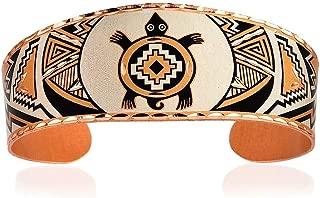 Wildlife Bracelets, Hummingbird Cuff Bracelet/Butterfly Cuff Bracelet, Dragonfly Cuff Bracelet, Adjustable Copper Animal- Jewelry Handmade