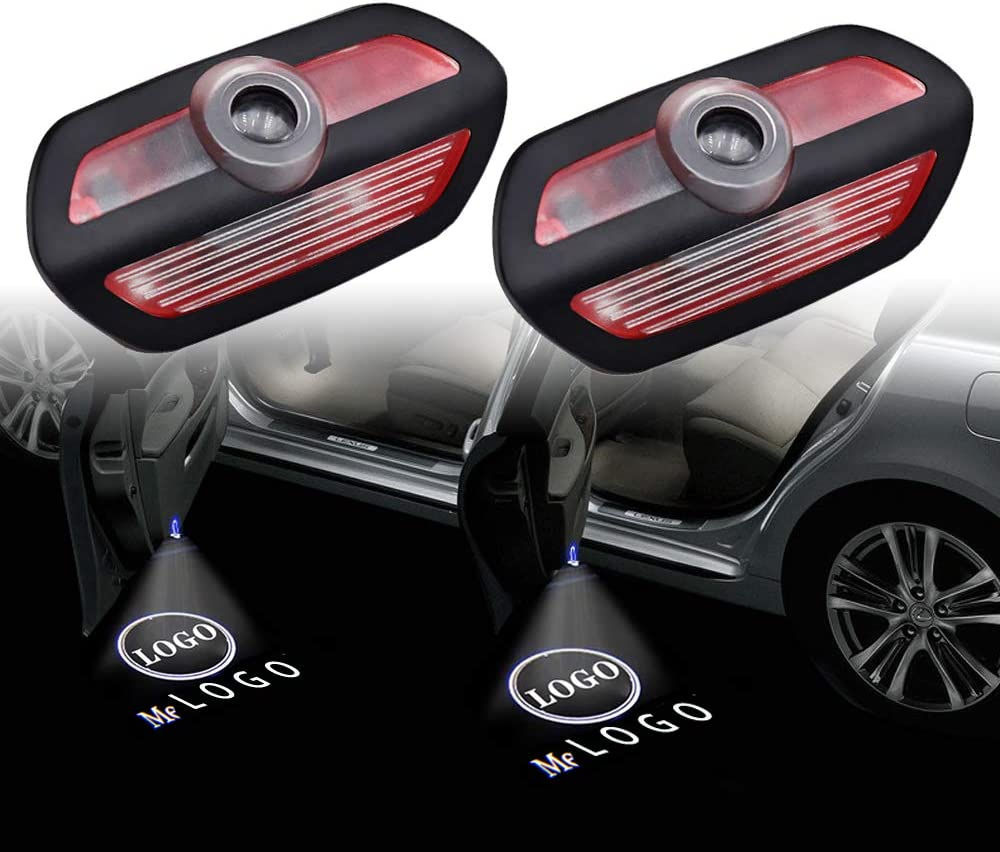 Car price Door Decor Ambient Lamp for Ranking TOP4 Mercedes Class Le SL S W222 Benz