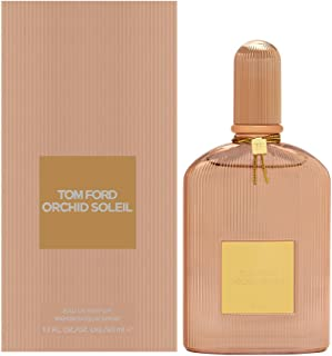 Tom Ford Orchid Soleil by Tom Ford For Women - Eau de Parfum, 50ml