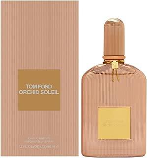 orchid soleil