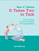 Best it takes two to talk book hanen Reviews