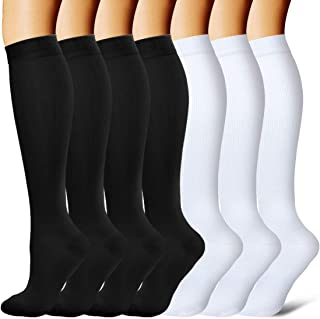 Compression Socks for Women and Men - Best...