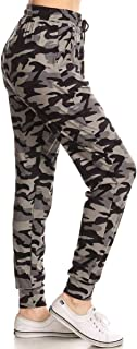 Best grey camouflage pants Reviews