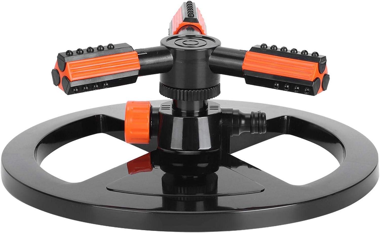 Viccilley Spray Nozzle Sprinkler 360 Adjustable Outlet ☆ Free Shipping - Degr favorite