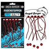 Angel-Berger Fadenstopper Posenstopper (M)