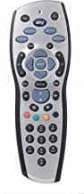 Best standard sky remote control Reviews