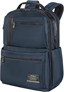 OpenRoad Business Backpack